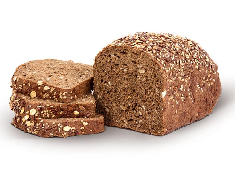 Il pane di Panesporty